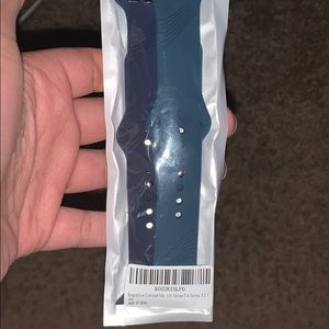 Apple Watch  Band 38mm-40mm
